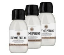 Enzyme Peeling 3er Set