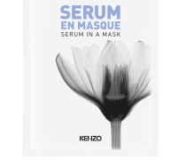 1 Stück  Serum In A Mask