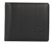 Hans XL Geldbörse RFID Leder 11 cm