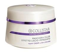 200 ml  Instant Smoothing Filler Mask Haarmaske