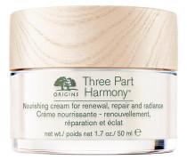 50 ml Three Part Harmony Cream Gesichtscreme