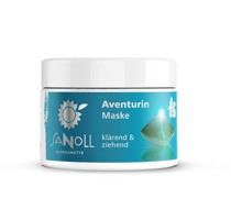 Aventurin - Maske 30ml