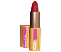 463 - Pink Red Lippenstift 3.5 g