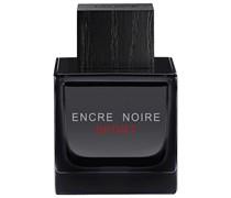 100 ml  Encre Noire Sport Eau de Toilette (EdT)