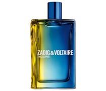 THIS IS LOVE! POUR LUI Parfum 100.0 ml