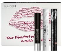 Lippenpflege Lippen-Make-up