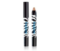 Augen Make-up Kajalstift 1.5 g Rosegold