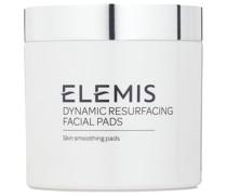 Gesichtspflege Pflege Reinigungspads