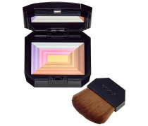 12 g 7 Lights Powder Illuminator Puder