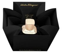 20 ml  Signorina Misteriosa Eau de Parfum (EdP)