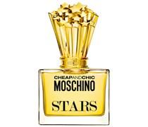 50 ml  Stars Eau de Parfum (EdP)