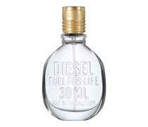 30 ml  Fuel for Life Homme Eau de Toilette (EdT)