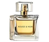 L'Art du Parfum – Womendüfte Eau de 100ml für Frauen* Bei Douglas
