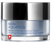 15 ml Moisturizing Eye Cream Augencreme