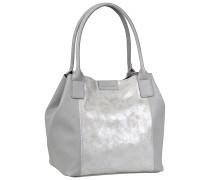 1 Stück Miri Freeze Shopper Tasche