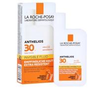 Anthelios Shaka Fluid LSF 30