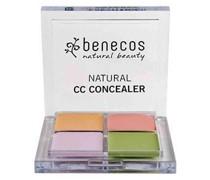 Natural CC Concealer 6g