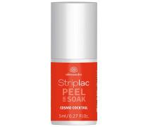 Striplac Make-up Nagellack 5ml
