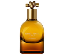 Eau de Parfum (EdP) 75.0 ml