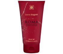 150 ml  Roma Passione Donna Duschgel