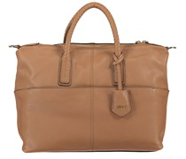 Handtasche Dalia Sira
