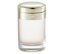 Baiser Volé Eau de Parfum (EdP) 50ml für Frauen