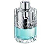 Eau de Toilette (EdT) Parfum 100ml