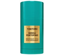 75 g Private Blend Düfte Neroli Portofino Deodorant Stift