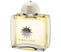 50 ml  Ciel Woman Eau de Parfum (EdP)
