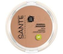 Teint Make-up Bronzer 9g