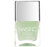 14 ml Overnight Detox Mask Nagelpflege