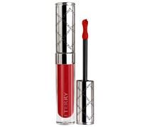 2 ml  Nr. 9 - My Red Terrybly Velvet Rouge Lipgloss