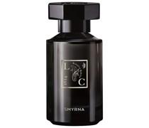 Parfums Remarquables Düfte Eau de Parfum 50ml