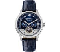 -Uhren Analog Automatik One Size 88326474