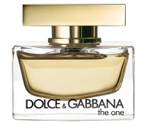 30 ml The One Eau de Parfum (EdP)  für Frauen und Männer