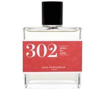 Floral-Oriental Les Classiques Eau de Parfum 100ml