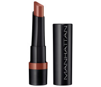 Nr. 10 - Mauve Maxx All In One Extreme Lipstick Lippenstift 2.3 g