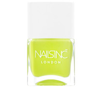 Acid House Nagellack 14.0 ml