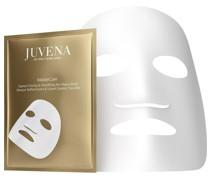 Express Firming & Smoothing Bio-Fleece Mask