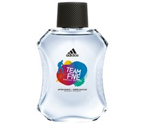 100 ml Team Five After Shave