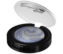 1.5 g  Nr. 03 - Blue Galaxy Illuminating Eyeshadow Mono Lidschatten