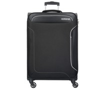Holiday Heat 4-Rollen Trolley 79 cm