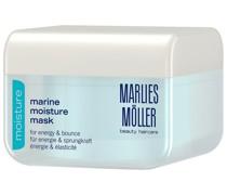 Marine Moisture Haarmaske 125ml