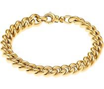 -Armband 585er Gelbgold One Size 87199029