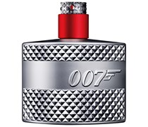 50 ml  Quantum Eau de Toilette (EdT)