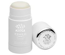 Deodorant Stift Parfum 75g für Männer