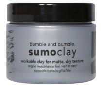 45 ml Sumoclay Haarwachs