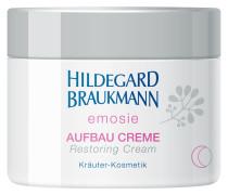 50 ml  Aufbau Creme Gesichtscreme