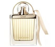 Love Story Eau de Parfum (EdP) 50ml für Frauen