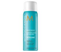 Haare Haarspray 75ml